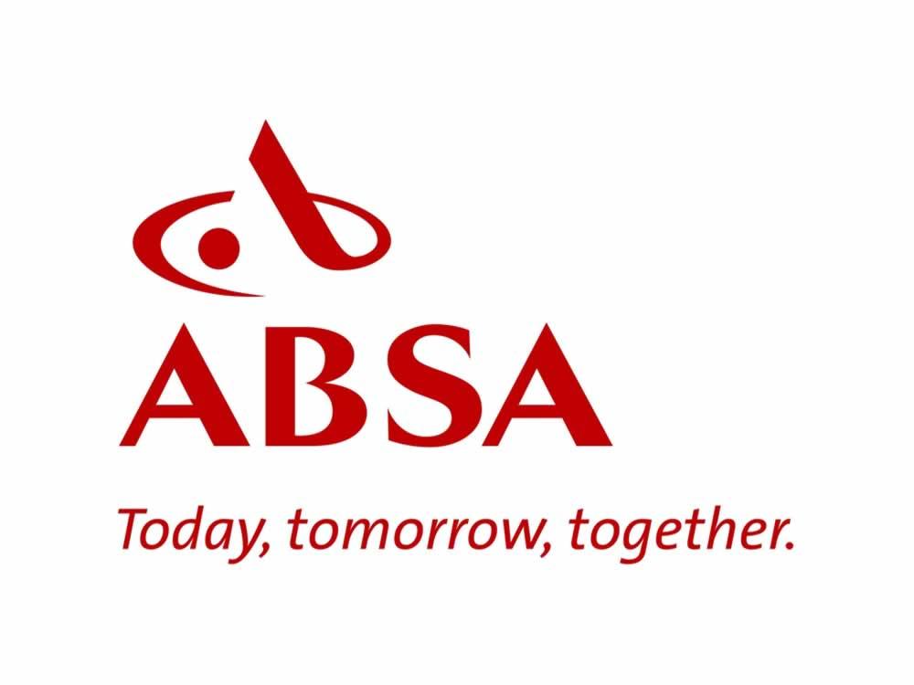 Absa home loan finance calculator